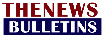 The News Bulletins